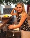 Анастасия Свистунова фото #21