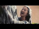 ЯПОНСКАЯ РЕКЛАМА 18 Самая упоротая реклама в мире ВЫНОС МОЗГА ржач приколы смешное видео