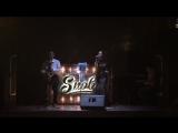 Alimira &amp Soulband - Do up (cover Gabin)