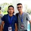 Yassine Grati