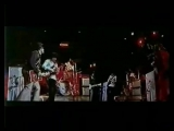 Chuck Berry  Bo Diddley Together LIVE (Low)