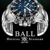 BALL_Russia