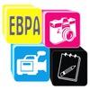 Информационно-издательский центр ЕВРА