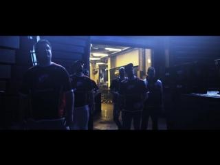 DreamHack Las Vegas 2017 - Трейлер