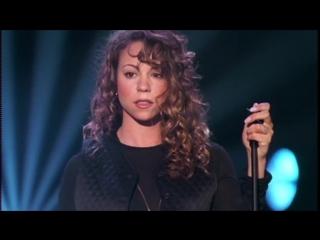 Mariah Carey - Without You ( 1993)