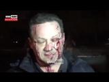 2 или 8 февраля  По глубокому тылу Донецка ударили «Точкой-У»