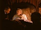 «Приключения Шерлока Холмса и доктора Ватсона Сокровища Агры» Ленфильм, 1983 — признание майора Шолто своим сыновьям