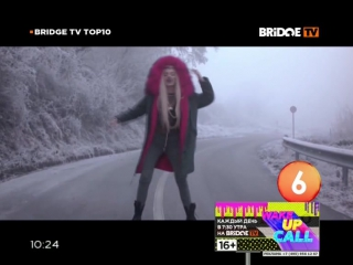 BRIDGE TV TOP-10_2016-09-03.mpg