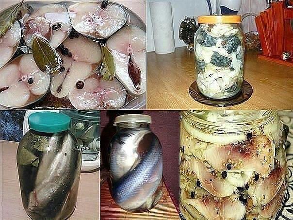Селёдка соленая в домашних условиях очень вкусная 90