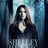 Shelley Hennig (Шелли Хенниг)