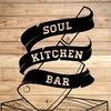 Soul Kitchen Bar GRELKA Бар в Новосибирске