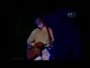 A-ha - Angel In The Snow Live at The White Nights Festival, St.-Petersburg, Russia, 19.06.1994