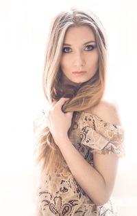 Ольга Зиброва