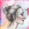 Nikolaeva Anna Make Up / Hair / Brows