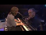 Yanni - Live - The Concert Event-  (2006)