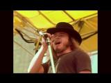 Lynyrd Skynyrd - Sweet Home Alabama - 7_2_1977