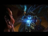 Мультфильм Inheritance - 3D Animated Short Film HD