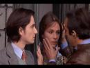 Франсуа Трюффо. АМЕРИКАНСКАЯ НОЧЬ трейлер. 1973