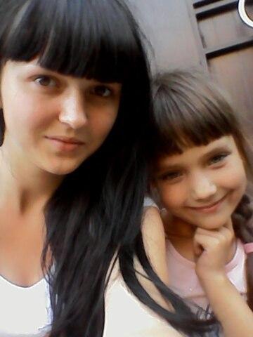 Анна Таджибаева - фото №15
