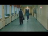 Невеста из Москвы Серия 3 из 4 2016, Мелодрама, SATRip