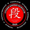 Студия боевых искусств ДАН