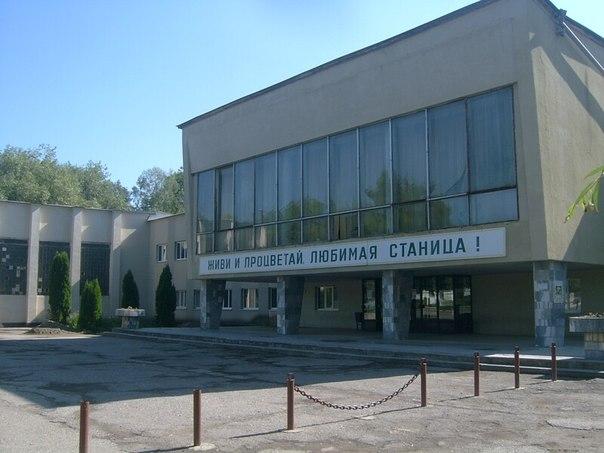 В Зеленчукской состоится отчетный концерт ДШИ «Лира»