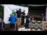 Соревнование в Терново