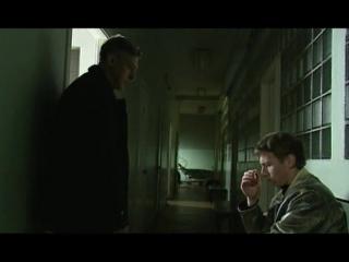 Улицы разбитых фонарей: 5 сезон/26 серия.