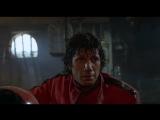 Гонщик во времени: Приключения Лайла Сванна / Timerider: The Adventure of Lyle Swann (1982) rip by LDE1983