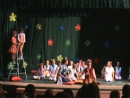 Все мальчишки дураки спектакль по пьесе К.Драгунской , 2006 г.