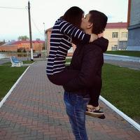 Инна Старовойтова