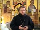 Arhim. Савва - Вера и религия