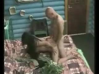 саша грей извращенное порно