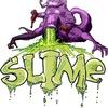 =SLIME=