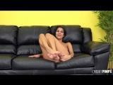 WildOnCam.com Abby Lee Brazil Latina, All Sex