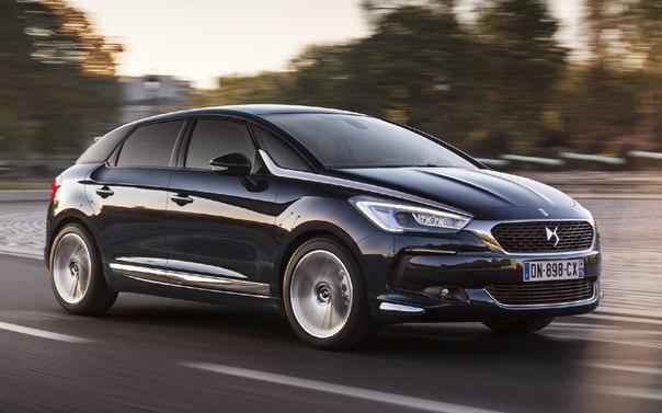 DS Automobiles Elektrikli Araç Üretimini Hızlandıracak