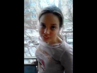 видео порно инцест грудь