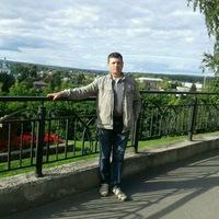 Vadim Troilin
