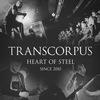 Transcorpus