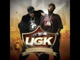 UGK Live Wires Connect