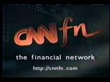 1996 - CNNfn launch promo