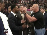 Stone Cold Steve Austin's WWF The Music Volume 4 theme - Oh Hell Yeah