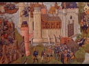LiF:YO - Siege of Tartaria
