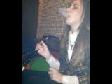 arinka_lancer video