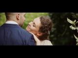 Wedding day: Petros & Daria