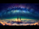 Most Beautiful Music: «Suns And Stars» by Really Slow Motion