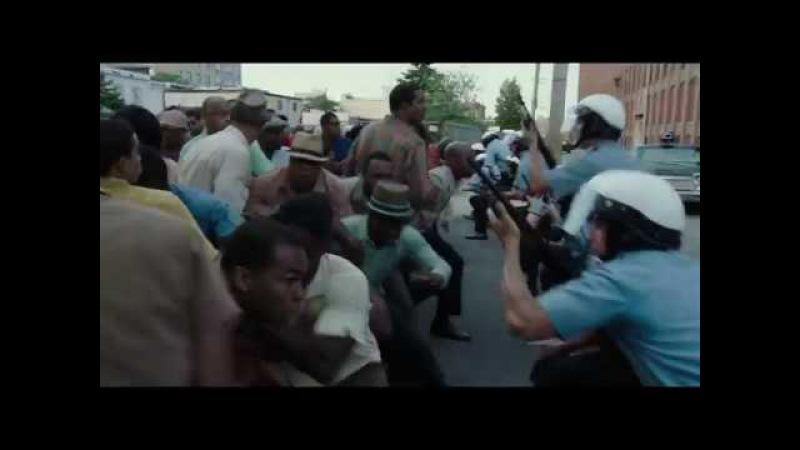 Kathryn Bigelow's Detroit - Official Trailer
