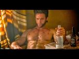 Wolverine Tribute (Adema - Immortal)