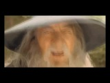 Gandalf Sax Guy