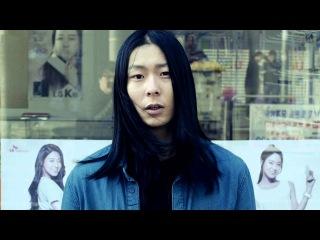 아웃사이더 - 정규 4집 리패키지 앨범 [Become Stronger] 뮤직비디오